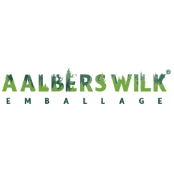 aalbers-bedrijfskleding
