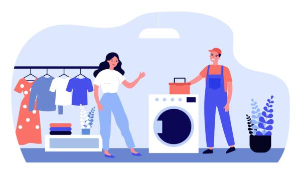 bedrijfskleding-wassen