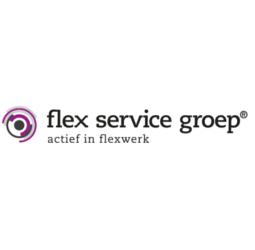 flex-service-groep-bedrijfskleding
