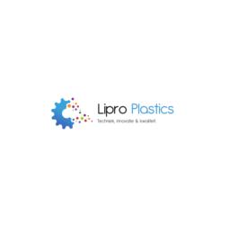 lipro-plastics-bedrijfskleding