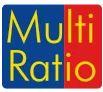 multi-ratio-bedrijfskleding