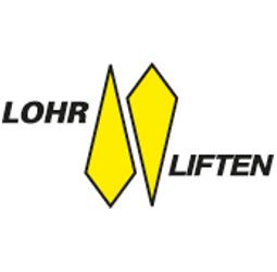 lohr-liften-bedrijfskleding