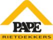 pape-bedrijfskleding
