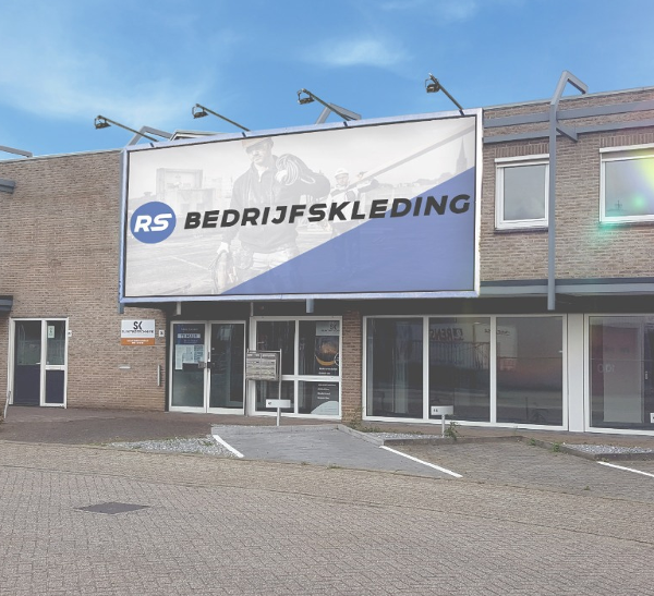 rs-bedrijfskleding-pand
