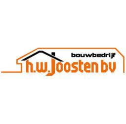 Joosten-bouw-bedrijfskleding