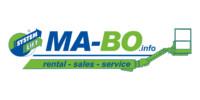 bedrijfskleding-ma-bo